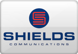 Shields Communications Service, Inc. - Installing the Future of Communications